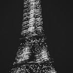 We'll always have Paryż cz. III