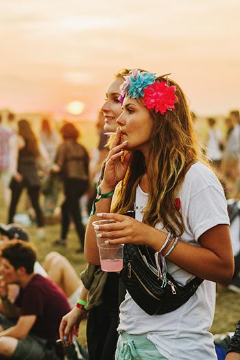 Opener vs Woodstock
