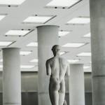 Miasto ładne inaczej: Ateny cz. II
