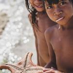 Indonezja cz. V: Lombok > Bali