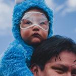 BOLIWIA: Rzeźnia czyli karnawał w La Paz