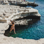 Suchar maltański