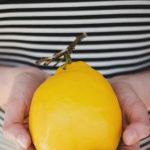 Cypr: zjedz chociaż ośmiornicę