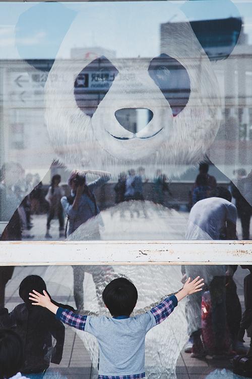Japonia: przyszłość już była