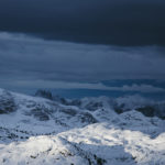 Austria: Alpen Liebe