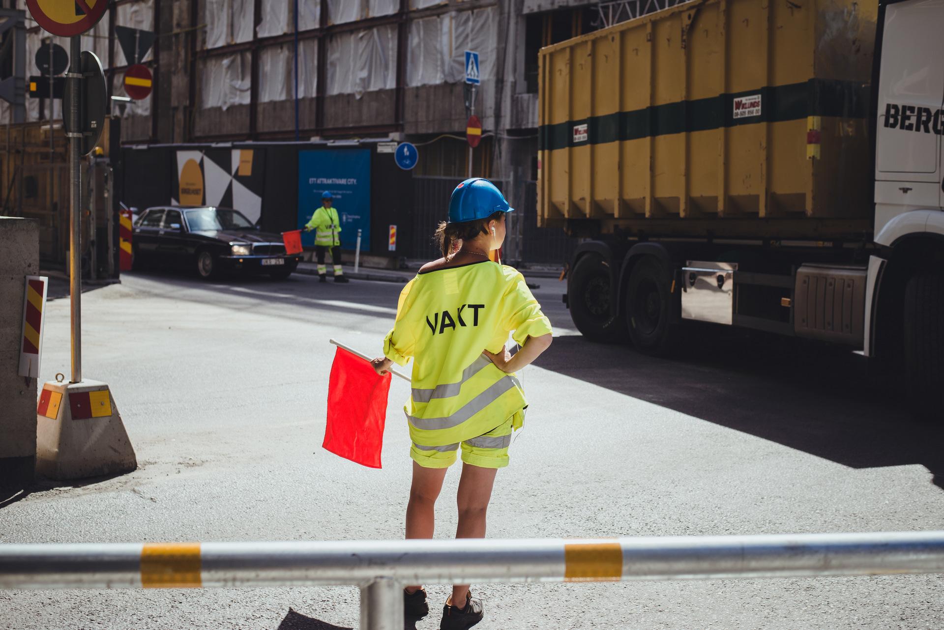 co zobaczyć w sztokholmie