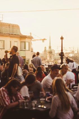 evert taube terrace stockholm