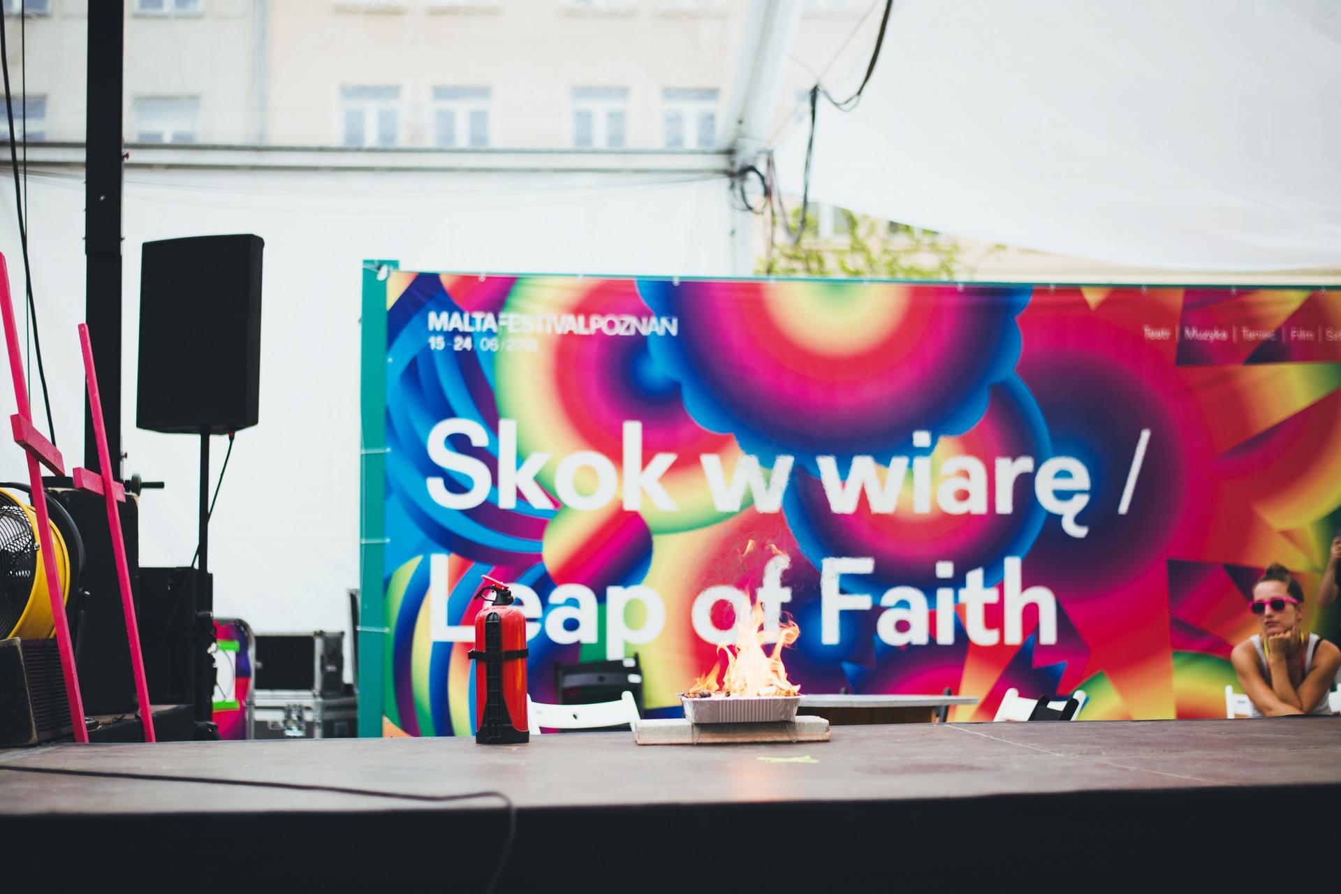 malta festiwal w poznaniu