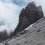 Dolomity Dynamity: The best of