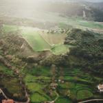Wrzuć na Andaluzję