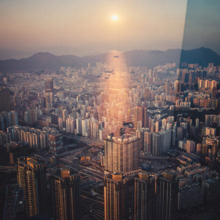Najbanalniejsze ujęcia z Hong Kongu i jak je znaleźć. Sarkastyczny przewodnik fotograficzny.